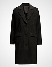 Minimum Monique Outerwear