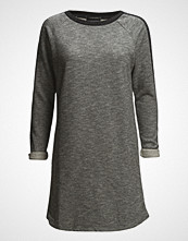 Maison Scotch Feminine Sweat Dress
