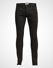 Shine Original Slimfitjeans-Blackdenim