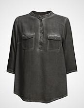 Dranella Nanet 1 Shirt