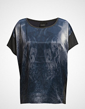 B.Young Halyn Blouse -