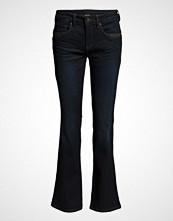 Dranella Tazelle 1 Jeans/Tesla Fit