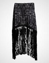 Odd Molly Pasadena Skirt