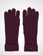 Tommy Hilfiger Anna Basic Gloves
