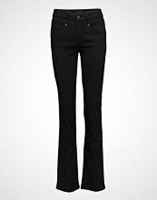 Dranella Uppsala 9 Jeans/Tracy Fit