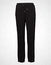 Inwear Cath Track Pant Hw