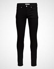 Won Hundred Shady_a_stay Black Slim Jeans Svart WON HUNDRED