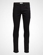 Shine Original Slimfitjeans-Cleanblack