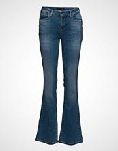 Dranella Ripsy 2 Jeans/Tesla Fit