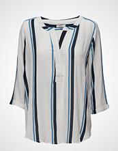 Dranella Roxann 1 Shirt