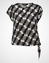 Sol-Design Bluse