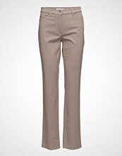 Gerry Weber Edition Leisure Trousers Long