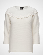 B.Young Saloso Mid Sleeve Blouse -