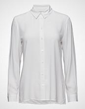 Dagmar Lisen Shirt