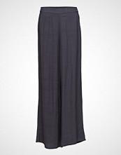 Twist & Tango Nour Trousers