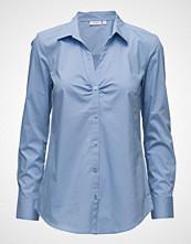 Fransa Zashirt 3 Shirt
