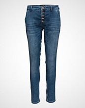 Dranella Asumi 1 Jeans/Fashion Fit