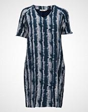 Dranella Aquelle 3 Dress