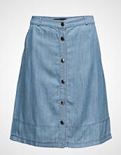 Soft Rebels Kenn Skirt