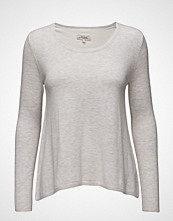 by Ti Mo Silent Pullover