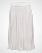 by Ti Mo Semi Skirt