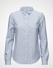 Selected Femme Sftessie Ls Shirt Noos
