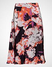 Gestuz Clair Skirt Ms16