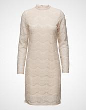 B.Young Sefrida Dress -
