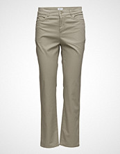 Filippa K Alex Trousers