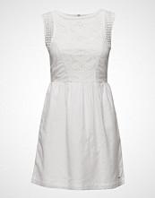 Hilfiger Denim Fixed Waist Dress Slvless 33