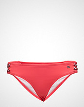 Tommy Hilfiger Grace Braided Brief