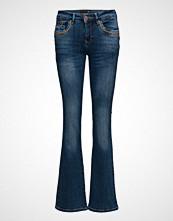 Dranella Adipsy 2 Jeans/Tesla Fit