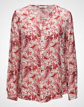 Dranella Amie 1 Shirt