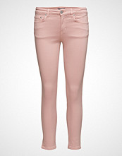 Filippa K Debbie Cropped Jeans