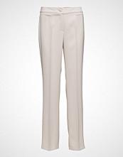 Gerry Weber Leisure Trousers Lon