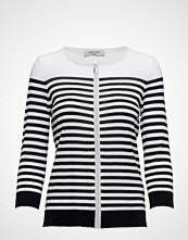 Gerry Weber Edition Jacket Knitwear