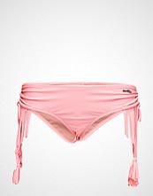 Odd Molly Beach Party Bikini Bottom