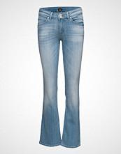 Lee Jeans Joliet