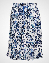 InWear Blaze Skirt Lw