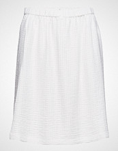 Filippa K Structure Skirt