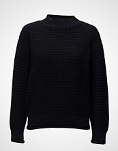Filippa K Cropped Pullover