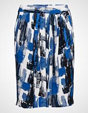InWear Fenja Skirt Lw