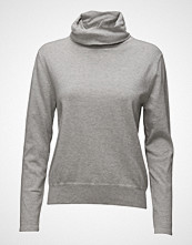 Hope Lean Sweater
