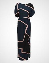 Stine Goya Caren, 123 Barragan Silk