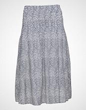 Gestuz Tacel Skirt Ao16