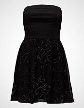 Hilfiger Denim Quadira Dress Strapless