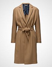 Tommy Hilfiger Nea Wool Coat