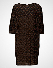 M Missoni M Missoni-Jersey Dress