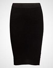 Gestuz Retro Skirt