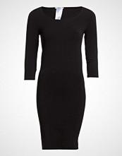 Wolford Barcelona Dress
